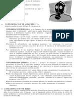 004508_img240 (1).docx