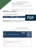 Formato de Sesión de Aprendizaje- 24-02