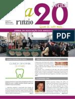 Jornal DIA20 - Nº 7