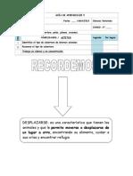 Guía Naturaleza 5++.doc