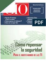 Cio Peru Revista-5
