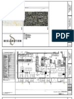 Declaration Floor Plan  Design.pdf