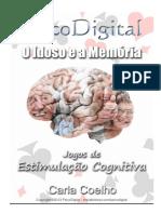 JogosEstimulacaoCognitivaMemória.pdf