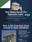 supreme court selection   jurisdiction3