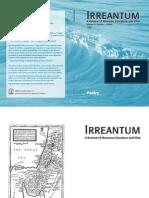 Irreantum, Volume 8, No. 1, 2006