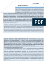 MAT5_PROGRAMACION-ANUAL.pdf