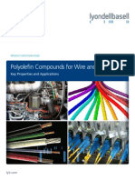 Wire and Cable Selection Guide_3470