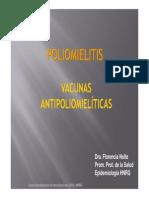 Polio Florencia Vf 28-5-12 Ppt