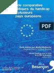 etudecomparative.pdf