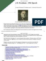Benjamin H.pdf