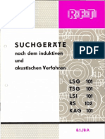 suchgeraete_nach_dem_induktiven_und_akustischen_verfahren_scanned_by_dg0mg.pdf