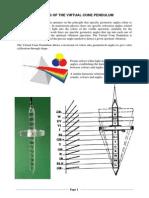 Professional Virtual Cone Pendulum manual.pdf