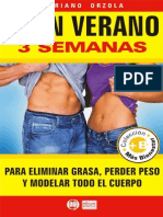 PLAN VERANO 3 SEMANAS.alba.pdf