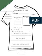 AllAboutMeTshirt.pdf