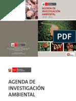 Agenda-de-Investigación-Ambiental_Interiores.pdf