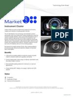 Growthmarket Car Cluster Inst Cluster