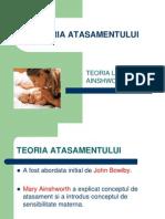 95034718-Teoria-atasamentului.pdf