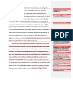 affirmative action paper - comments pdf