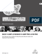 Lx1b p0144 m Pt Bass v Amp