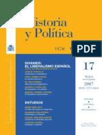 Del Crisol de Razas a La Argentina Desintegrada - Un Itinerario de La Idea de Nacion - 1911 a 1932