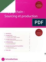 LMMFR_UE10m1.pdf