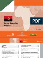 CEXAngola.pdf