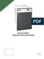 Chiller Series Operators Manual.pdf