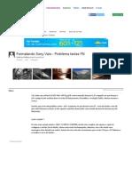 Formatando Sony Vaio - Problema teclas FN - Notebooks e Tablets - Forum do BABOO.pdf