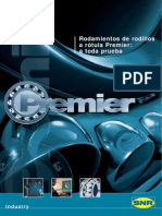 brochure_spheriq_prem_es.pdf