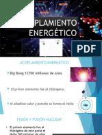ACOPLAMIENTO-ENERGÉTICO