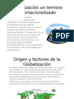 diapositivas globalizacion.pptx
