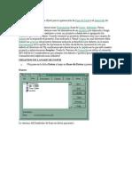 Foxpro Manual Rapido