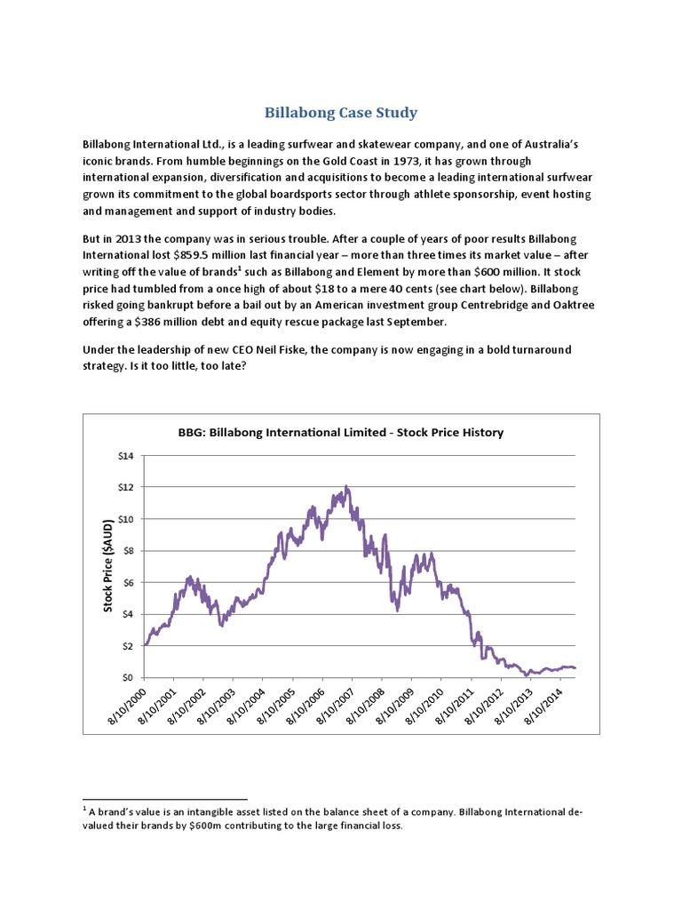 Larue predatobr 7.62 range report