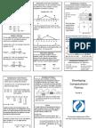 grade4 fluency brochure