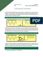 Tarea10_Aplicaciones_Diodos