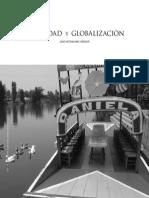 Identidada y Globalización10