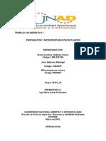 Propagacion y Micropropagacion de Plantas TRAB_ COL2_PROP_ SEXUAL _Y _ASEXUAL (1)