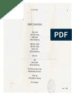 Stockhausen - Aus den Sieben Tagen n°1.pdf