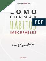 Como formar habitos imborrables.pdf