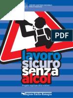 alcol_lavoro.pdf