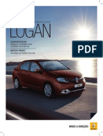 Renault Novologan Catalogo.