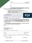Instrucciones Pendientes EPV 1º y 3º ESO Español 2014/2015