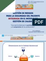jueves_14.30_santiago_candia_bouso.pdf