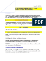 Présentation détaillée nouvelle NFC 15 100-30-07-02-W2.doc