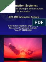 01- InformationSystemPrimer