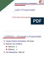 Introdução a Programação.pdf