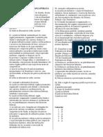 SIMULADO.Seguranca Publica.doc