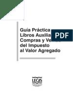 1 Guia Practica Libros Auxiliares de Compras y Ventas Del IVA