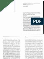 Calhoun Habermas and the Public Sphere Introduction