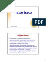 Hora 02 Biomembranas 2014